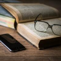 В чем польза чтения книг?
